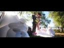 SDE 22 сентября 2017 (клип в день свадьбы)