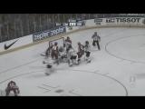 [ЧМ 2008] Ковальчук спас игру