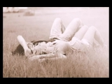 Samaja_luchwaja_novaja_pesnja_o_ljubvi_hit_