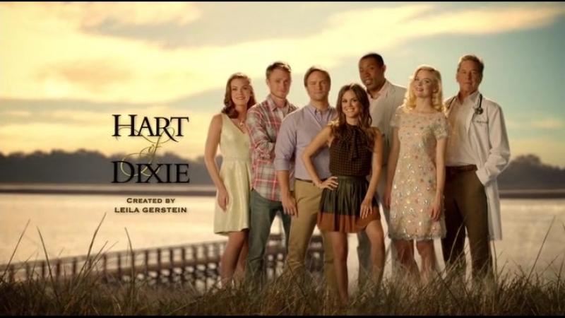 Сердце Дикси (4 сезон 2 серия) | RUS | DexterTV