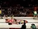Toshie Uematsu, Maiko Matsumoto vs. Rina Ishii, Sakura Hirota