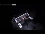 DJ Tiёsto - Elements Of Life World Tour (Copenhagen 2008) HD720 Тиесто.mp4