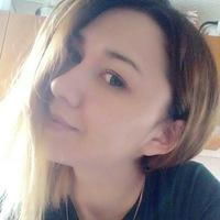 Динара Бикитаева