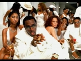 Nelly, P. Diddy Murphy Lee - Shake Ya Tailfeather ALEXnROCK