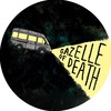 GAZELLE OF DEATH (ON TOUR)