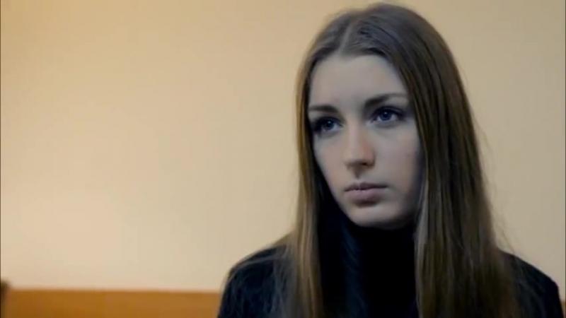 Русская Маша завалила кастинг Пьера Вудмана 21 Russian girl Masha flunked casting Pierre Woodman 21