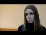 Русская Маша завалила кастинг Пьера Вудмана! (21+)  Russian girl Masha flunked casting Pierre Woodman! (21+)