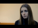 Русская Маша завалила кастинг Пьера Вудмана! (21) Russian girl Masha flunked casting Pierre Woodman! (21)