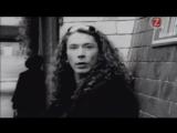 E-Type - Russian Lullaby HD е тайп етайп лалабай группа etype Мартин Ерикссон супер хит 90-х евродэнс eurodance