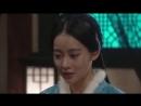 Shine or Go Crazy 빛나거나 미치거나 22회 Lim kissed her on the forehead 임주환 오연서에 이마 키스 20150331