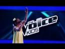 Лучшие исполнения песен Disney на слепых прослушиваниях шоу Голос : Дети [Часть 2]
