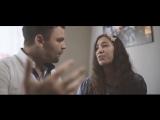 Папа и Дочка Читают Рэп - Была твоей дочкой (6 ЧАСТЬ) Премьера клипа