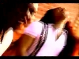 Charles and Eddie - Would I Lie to You