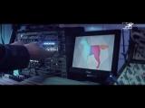 CLEAN BANDIT WIH DEMI LOVATO - Solo (MTV NEO)
