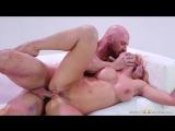 Powder Puff Girl Jessa Rhodes &amp Johnny Sins by Brazzers 02.04 Full HD 1080p #Gonzo #Porno #Sex #Секс #Порно