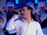 Юрий Шатунов - Белые розы Достояние республики (2009)
