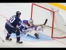 Шайба Джека Скилли в ТОП-10 19-ой недели КХЛ