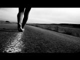 SEQU3L - Timelapse (Matter Remix)