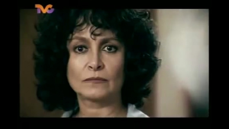 Mujeres asesinas (s01e11) - Cristina, rebelde