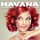 Catrina Corbello feat. Lung Bug feat. Lung Bug - Havana