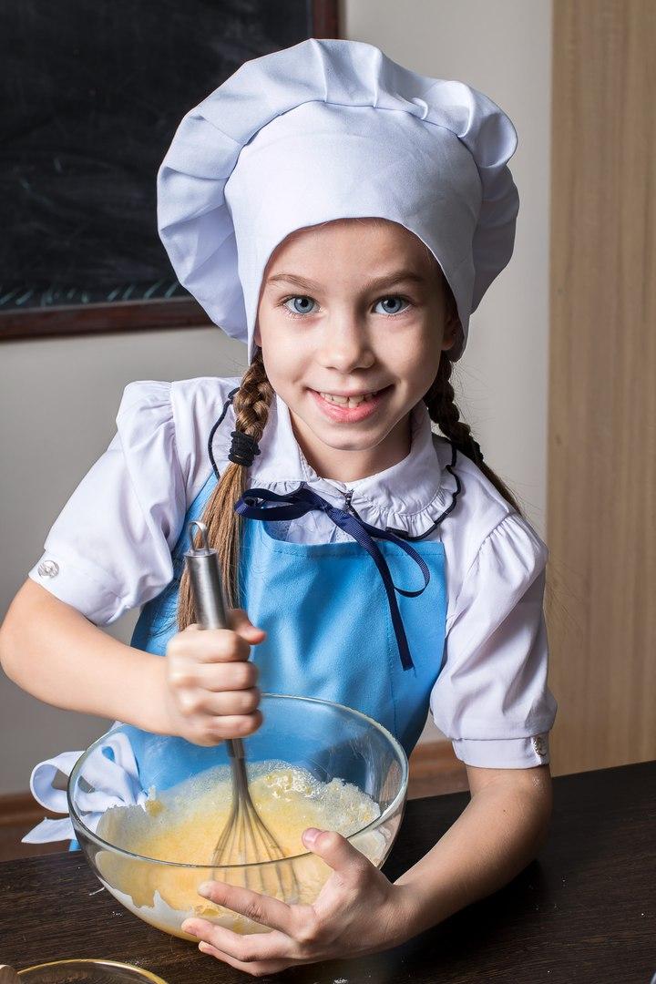 Афиша Ижевск Расписание кулинарных мастер-классов для детей