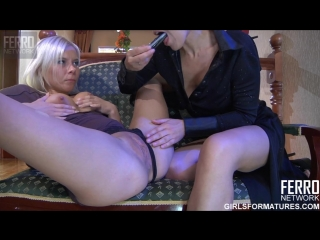 Russian_mature_viola_lesb-720p