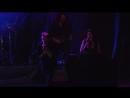 Lacrimosa Alleine zu Zweit Live in Moscow 21.11.2017
