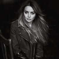 Анжелика Каширина фото