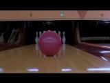 The Big Lebowski - Jesus Quintanas dance HD