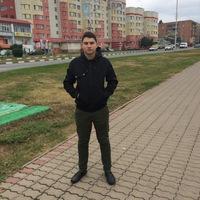 Maxim Yurkov