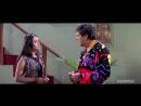 Pyar Diwana Hota Hai HD Hindi Full Movie Govinda Rani Mukherjee Hit Film With Eng Subtitles