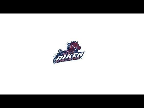 USC Aiken Baseball vs Columbus State (game 1)
