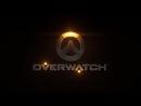 Бесплатные выходные Overwatch Ch2.
