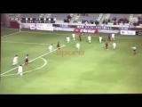 Шикарные голы Подольски в Кубке Японии