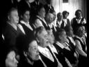 Фильм о хоре ветеранов Голос сердца