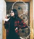 Дарина Смолкина фото #26