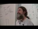 Биология поведения человека Лекция 16 Сексуальное поведение IІ Роберт Сапольски 2010 Стэнфорд