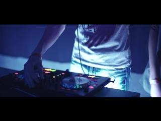 CLOSED PARTY | Вечеринка — УРОВЕНЬ — Облака | tech | house | deep | Новосибирск клуб отдых | дип хаус тек 2018 | ночной клуб