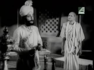 Nilachale mahaprabhu (french-english subtitles). full movie