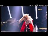 Танцы на ТНТ 4 сезон 23.12.17Ильдар Гайнутдинов соло