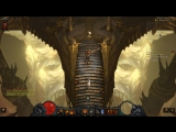Tobi King - Diablo 3