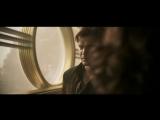 Solo: A Star Wars Story - Trailer 2 Alemão