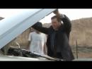Жолдо 2015 кыргыз киносу толугу менен