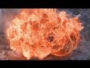 ФАЛЬШИВЫЙ ПРЕДАТЕЛЬ (1962) - триллер, военная драма. Джордж Ситон 720p