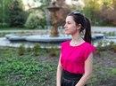 Анна Корякина фото #5