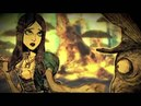 Alice Madness Returns-Pity Party (by AnnaHeart1800)