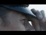 Премьера! Ноггано - Роза Ветров (10.11.2017) Баста