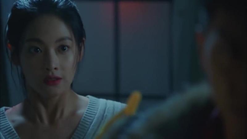 BUMKEY - WHEN I SAW YOU MV (Sub Español Hangul Roma) HD-dr