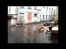 Утилизация ртути и кадмия в СПбГУ
