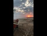 playa los botes de la paloma